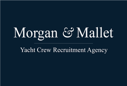 AGENCE LEADER DU PLACEMENT DE PERSONNEL & EQUIPAGE DE YACHT & VOILIER